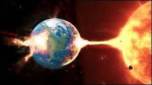VOLCAN YELLOWSTONE: INFORMACION Y CONSECUENCIAS DE UNA ERUPCION  - Página 6 Tierra-y-sol-fluctuaciones-solares